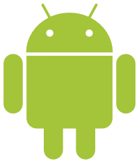 Android®